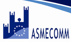 Centrale di Committenza Asmecomm